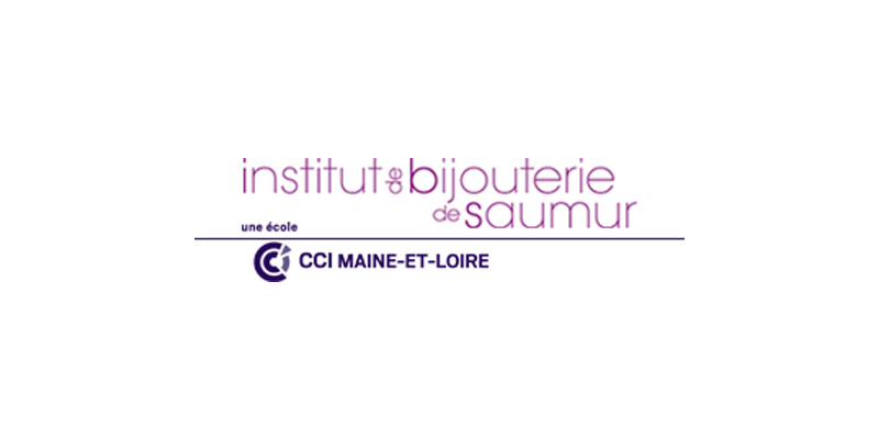 IBS institut bijouterie saumur
