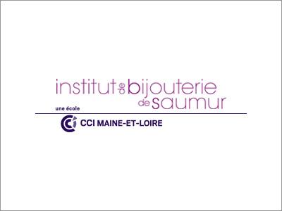ibs institut de bijouterie saumur