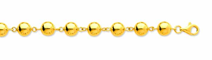 0c35225a3f2 Création de bijoux   les différents types de mailles