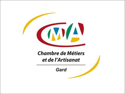 ecole bijouterie CMA du gard