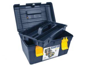 Valise à outils bijouterie